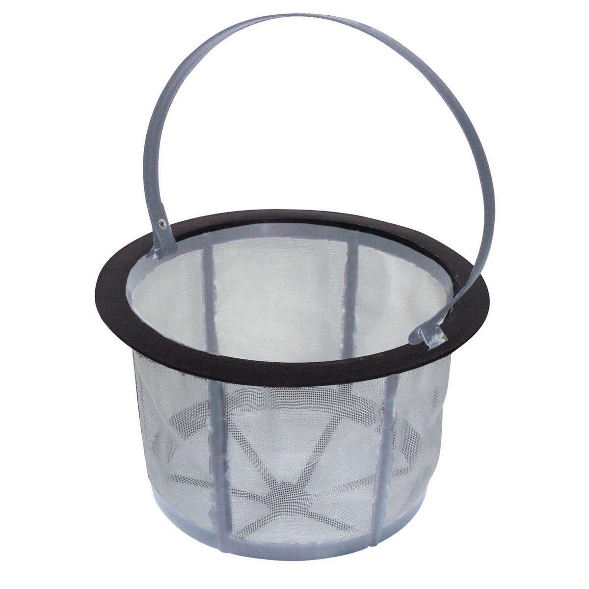 Ersatz-Filterkorb DN 400