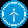 80 % Anteil regenerativer Energien in der Herstellung