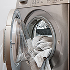 faparain-anwendungen-hausnutzung-waschmaschine-140x140px