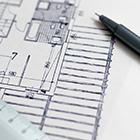 faparain-branchen-architekten-140x140px