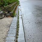 faparain-anwendungen-retention-mit-regenwassernutzung-strasse-regenwasser-140x140px